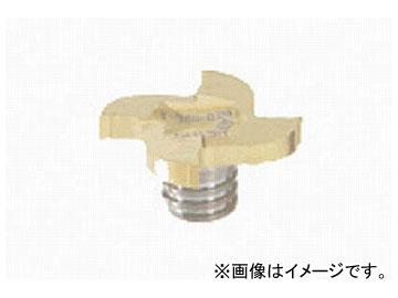 タンガロイ ソリッドエンドミル COAT VST277W10.0R020-6S10(7101627) 入数:2本