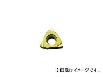 京セラ 旋削用チップ PV720 PVDサーメット WBET080204ML-F PV720(7717636) 入数:10個