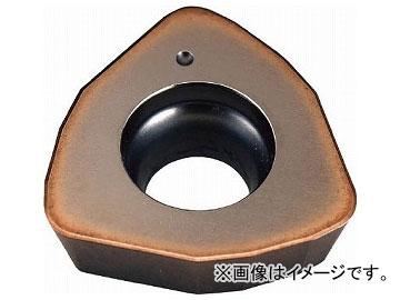 日立ツール カッタ用インサート WDNW120420 JP4120(7752113) 入数:10個