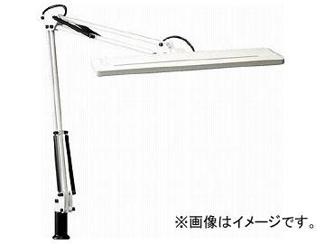 山田 Z-LIGHT LEDアームスタンド Z-1000W(7603886)