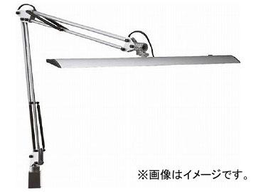 山田 LEDアームスタンド ホワイト Z-10N-W(7735189)