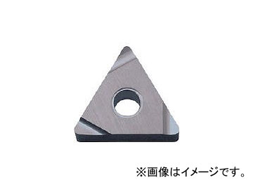 京セラ 旋削用チップ PR1535 COAT TNGG160404R-S PR1535(8205963) 入数:10個