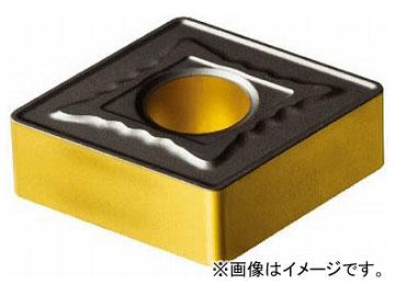 【限定品】 4325(5693446) CNMG サンドビック 12-MR 19 06 T-MAXPチップ COAT 入数:10個:オートパーツエージェンシー2号店-DIY・工具