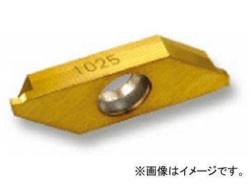 送料無料 サンドビック コロカットXS 小型旋盤用チップ COAT 商店 上等 3075 入数:5個 1025 MAGR 5718112