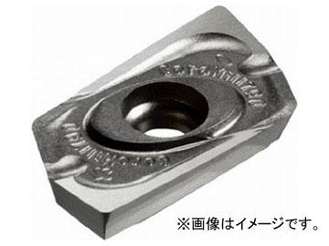 【公式】 H13A(5760771) R790-220505PH-NM 超硬 入数:10個:オートパーツエージェンシー2号店 サンドビック コロミル790用チップ-DIY・工具