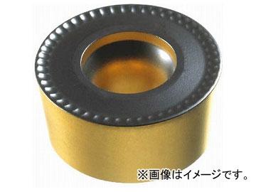 サンドビック T-MAXPチップ COAT RCMT 05 02 M0 4325(5777968) 入数:10個