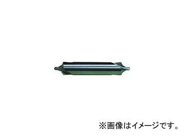 岩田 センタードリルB型 BCD5.0X18(7963262)