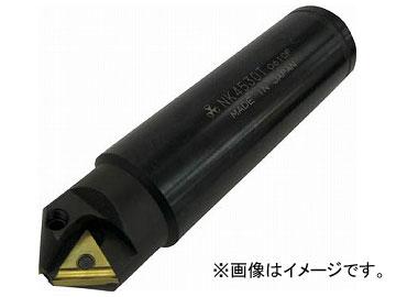 富士元 面取りカッター 45° シャンクφ32 ロングタイプ NK-4530TL(1088564)
