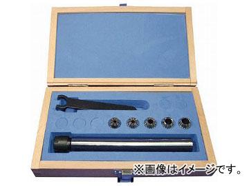 MRA ERコレットシステム セット MRA-ERS11.1000-5(8188428) 入数:1セット
