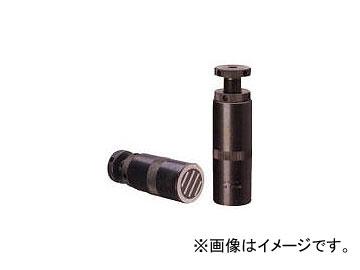 ニューストロング 磁力付スクリューサポート 85~110 MSS-110(7806582)