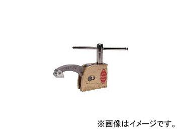 NOGA ピッコロ6500N KM07-020(8188456)