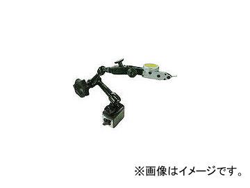 NOGA ノガ・デュアル微調整式NFホルダー NF6160(8187083)
