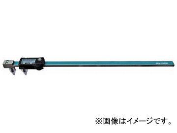 カノン 俯瞰デジタル丸穴ピッチノギス E-RF30J(8185314)