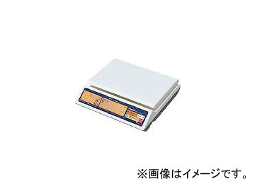アスカ 郵便料金表示 デジタルスケール DS011(7955090)