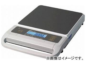 A&D ポータブルスケール SA30K(8185287)
