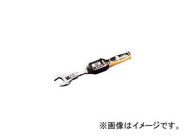 若者の大愛商品 TOP モンキ形デジタルトルクレンチ DH085-15BN(7225776):オートパーツエージェンシー2号店-DIY・工具
