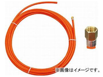 日平 HAP-310J用交換ホース 3J-95(7838492)
