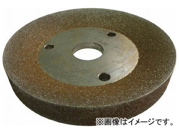 ニシガキ ドリ研x26用砥石 118度用 N8741(7764464)