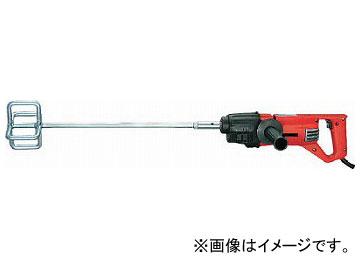 NDC 2段変速ミキサー BMV-150A(8166750)