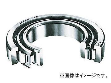 NTN 円筒ころ軸受 NU2214ET2X(8196920)