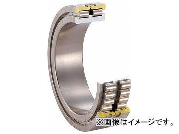 NTN 円筒ころ軸受 SL04-5013NR(8196449)