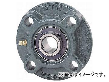 NTN G ベアリングユニット UCFC215D1(8197134)