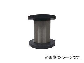 O.C.R SUSワイヤロープ0.18mm 7×7 50m巻コート無 SB-018-50M(8185448)