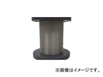 O.C.R SUSワイヤロープ0.22mm 7×7 50m巻コート無 SB-022-50M(8185449)
