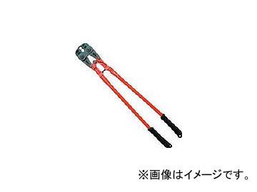 ARM アームスエージャー 1000mm HS-1000(7756275)