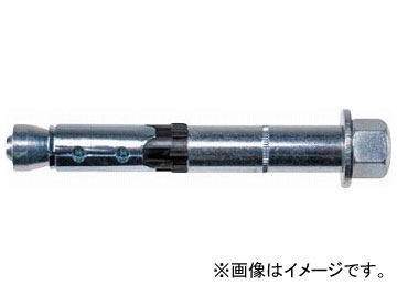 フィッシャー ボルトアンカー FH2 15/25 H 44909(7793201) 入数:1箱(25本)