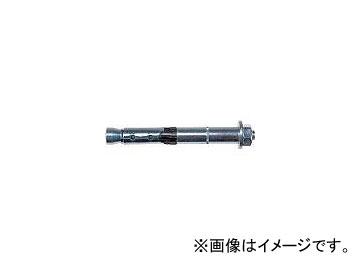 送料無料 フィッシャー ボルトアンカー FH2 15 25 B 日本メーカー新品 7793766 入数:1箱 25本 配送員設置送料無料 48777