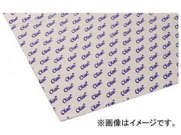 Taica 放熱ゲルシ-トラムダゲル(硬度90) 400×400×3.0mm COH-1019LVC-T3.0(7795823)