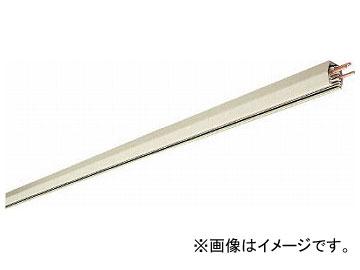 パナソニック ファクトライン100 本体 L=2m DH2412(8185402)