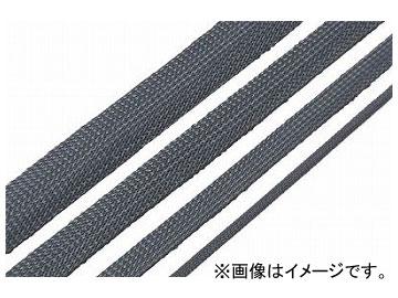 品川商工 SFチューブ SFシリーズ 難燃品(最少径30×100m) SF-30U(8190177)