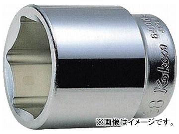 コーケン 6角ソケット 6400M-65(7776951)