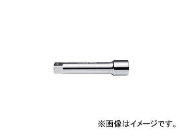 コーケン エクステンションバー 8760-400(7777213)