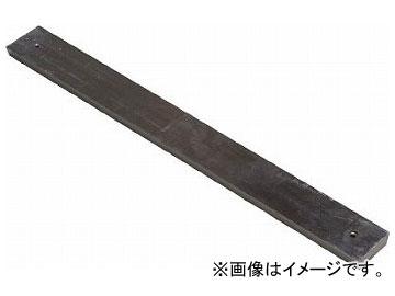 盛光 折台 15×50×1050 BKOR-5510(7771983)