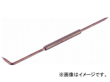 Ampco 防爆ケガキ針 AMCS-100(8200286)