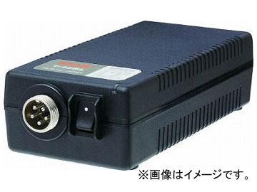 ハイオス ブラシレスドライバー専用電源 T-45BL(7813163)