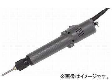カノン 小ねじ用電動ドライバー 5K-180LF(8191909)