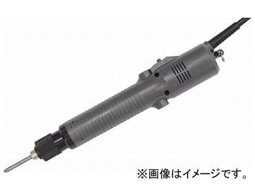 カノン 小ねじ用電動ドライバー 5K-120L(8191906)
