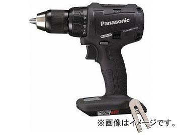 パナソニック 充電振動ドリルドライバー 本体のみ EZ79A2X-B(7810725)