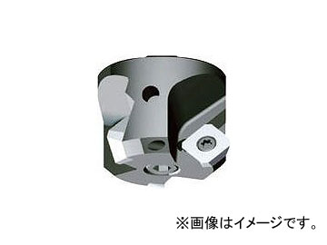 富士元 卓上型面取り機 ナイスコーナーF3用カッター ポジタイプ F3P3003(7964536)