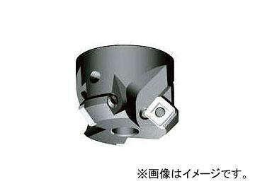 富士元 卓上型面取り機 ナイスコーナーF3用カッター ネガタイプ F3N3003(7964528)