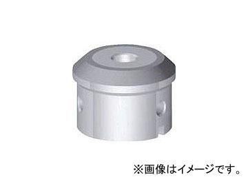 富士元 卓上型面取り機 ナイスコーナーF3専用電着砥石 F3T DIA(7964579)