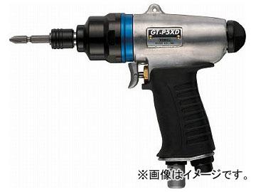 ベッセル エアードライバー GT-P5XD(7920172)