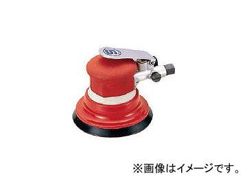 SI ダブルアクションサンダー SI-3101P(5804914)