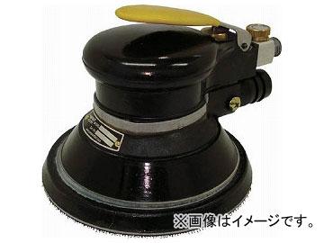 コンパクトツール 吸塵式ワンハンドギアアクションサンダー S914GE MPS(8184218)