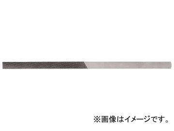 バローベ ハビリス ヒラ 215mm マルチカット(万能目) LH2901-00(7769431) 入数:1組(5本)