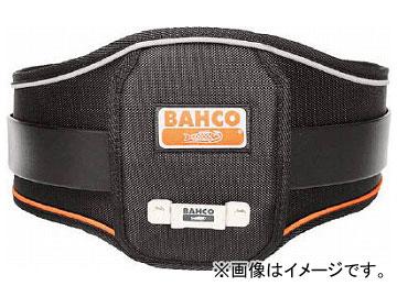 バーコ 強靭ベルト クッション付 4750-HDB-2(8202317)